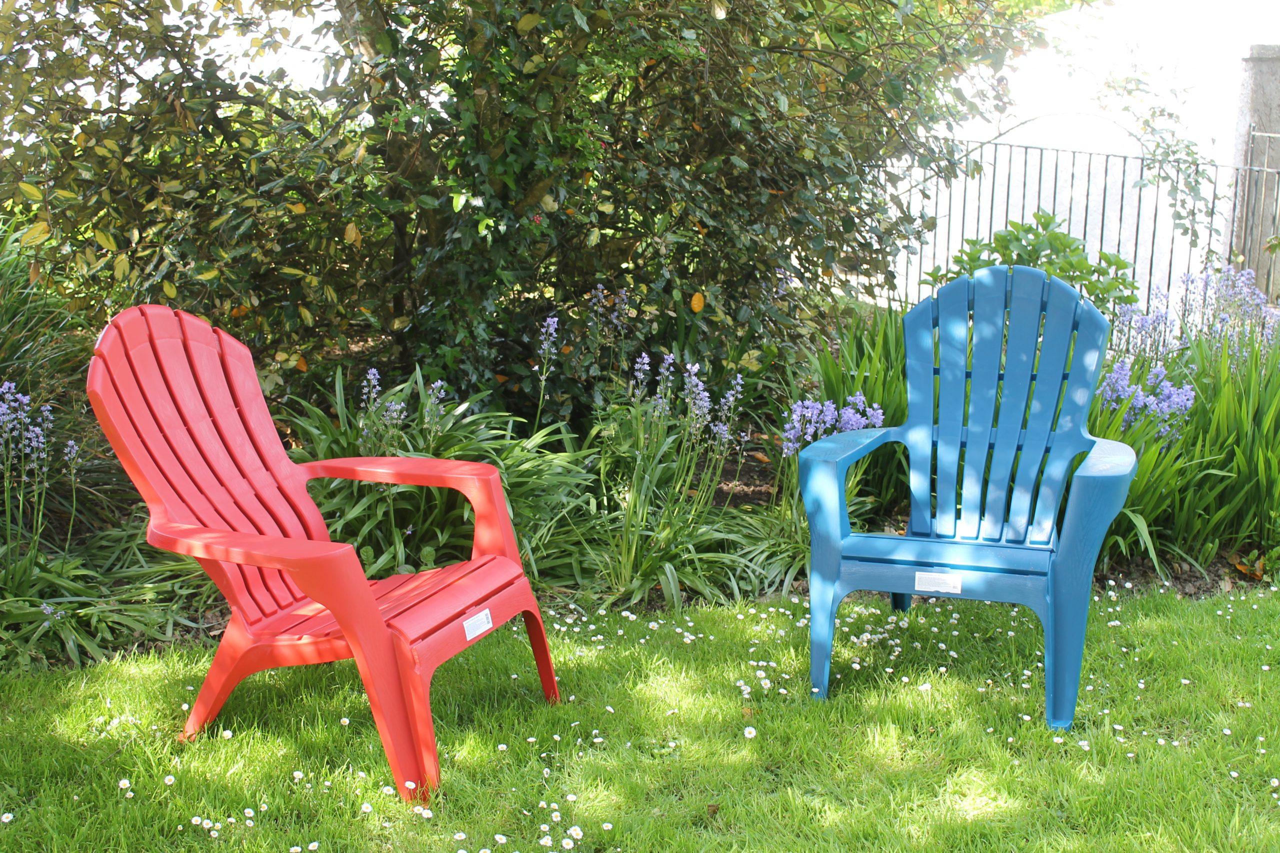 Adirondack Resin Sun Chair Garden Furniture Kilkenny Resin Outdoor Furniture Kilkenny