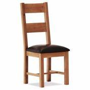 Oscar Large Chair